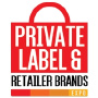 Private Label & Retailer Brands Expo, New Delhi