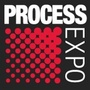Process Expo, Chicago
