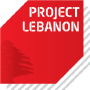 Project Lebanon, Beyrouth