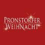 Marché de Noël, Pronstorf