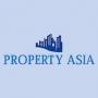 Property Asia, Karachi