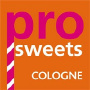 ProSweets Cologne, Cologne