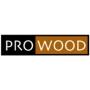 Prowood, Gand