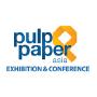 Pulp & Paper Asia, Jakarta