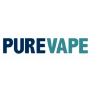 PURE VAPE, Munich