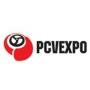 PCVExpo, Moscou