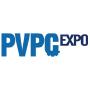 PVPC EXPO, Abou Dabi