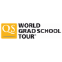 QS World Grad School Tour, Francfort-sur-le-Main