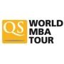QS World MBA Tour, Vienne