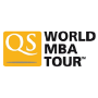 QS World MBA Tour, Zurich