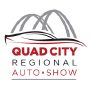 Quad City, Davenport