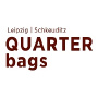 QUARTERbags, Schkeuditz