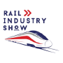 Rail Industry Show, Eskişehir