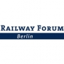 Railway Forum Berlin