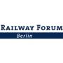 Railway Forum, Berlin
