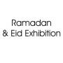 Ramadan & Eid Exhibition, Koweït City