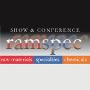 Ramspec