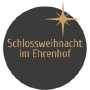 Marché de Noël, Rastatt
