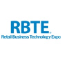Retail Business Technology Expo, Londres