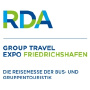 RDA Group Travel Expo, Friedrichshafen