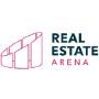 Real Estate Arena, Hanovre