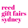 Reed Gift Fairs, Sydney