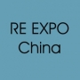 RE Expo China