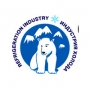 Refrigeration Industry Moscou