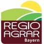 RegioAgrar Bayern, Augsbourg
