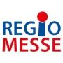 Regio Messe