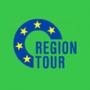 Regiontour, Brno