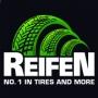 Reifen (Pneu), Essen
