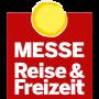 Reise & Freizeit, Greven