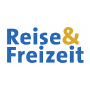 Reise & Freizeit, Wildau