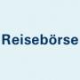 Reisebörse, Ratisbonne