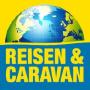 Caravane & Voyages, Erfurt