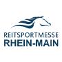 Reitsportmesse Rhein-Main, Giessen