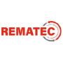 ReMaTec, Amsterdam