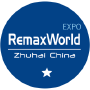 RemaxWorld Expo, Zhuhai