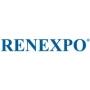 Renexpo®, Augsbourg