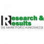 Research & Results, Munich
