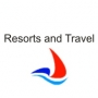 Resorts and Tourism, Sotchi/Sochi