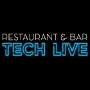 Restaurant & Bar Tech Live, Londres