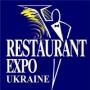Restaurant Expo, Kiev
