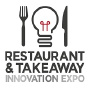 Restaurant & Takeaway Innovation Expo, Londres