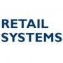 Retail Systems