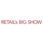 Retail´s Big Show, New York
