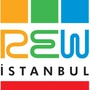 REW, Istanbul