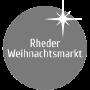 Marché de Noël, Rhede