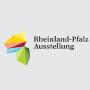 Rheinland-Pfalz Ausstellung, Mayence